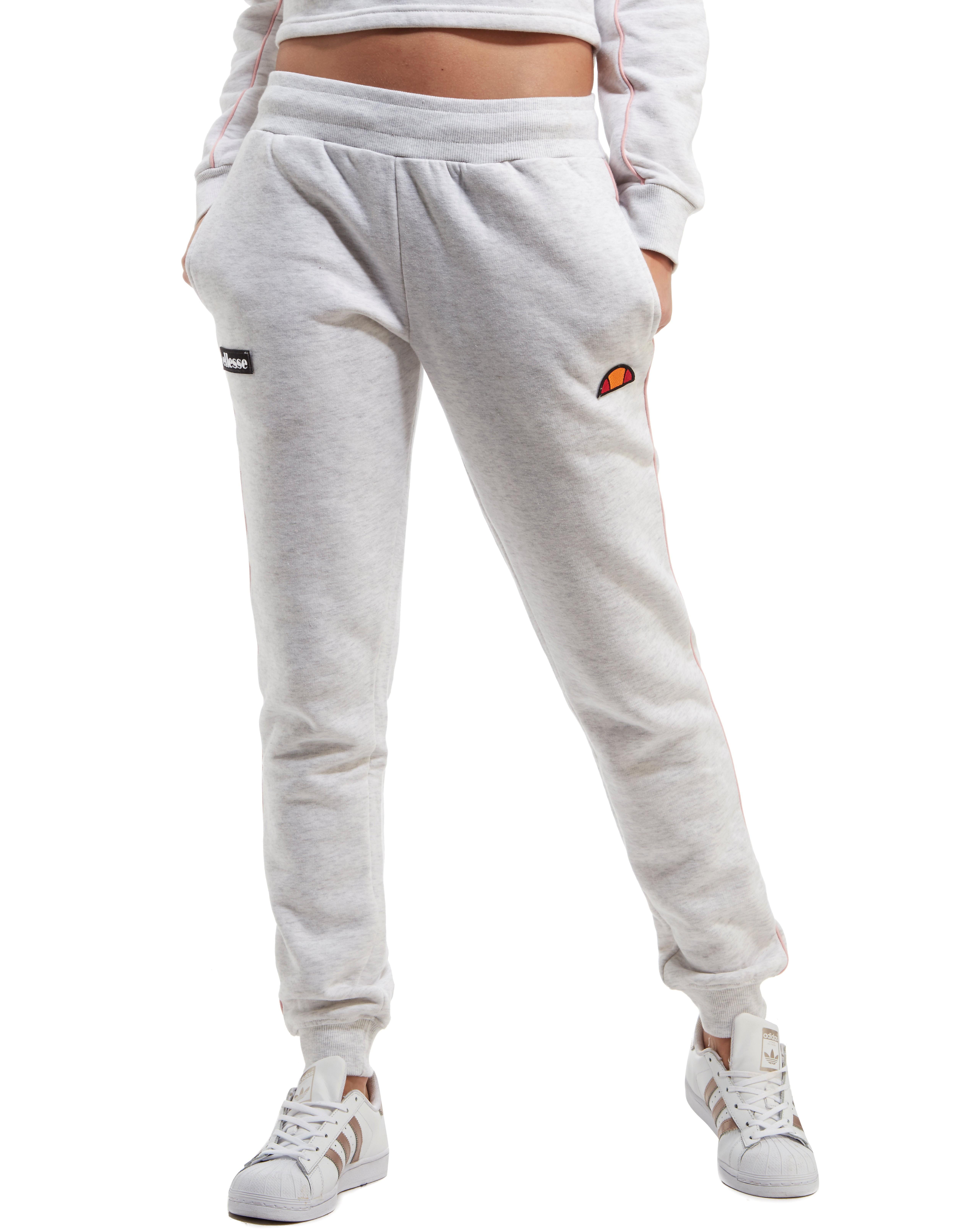 Ellesse Fleece Pants