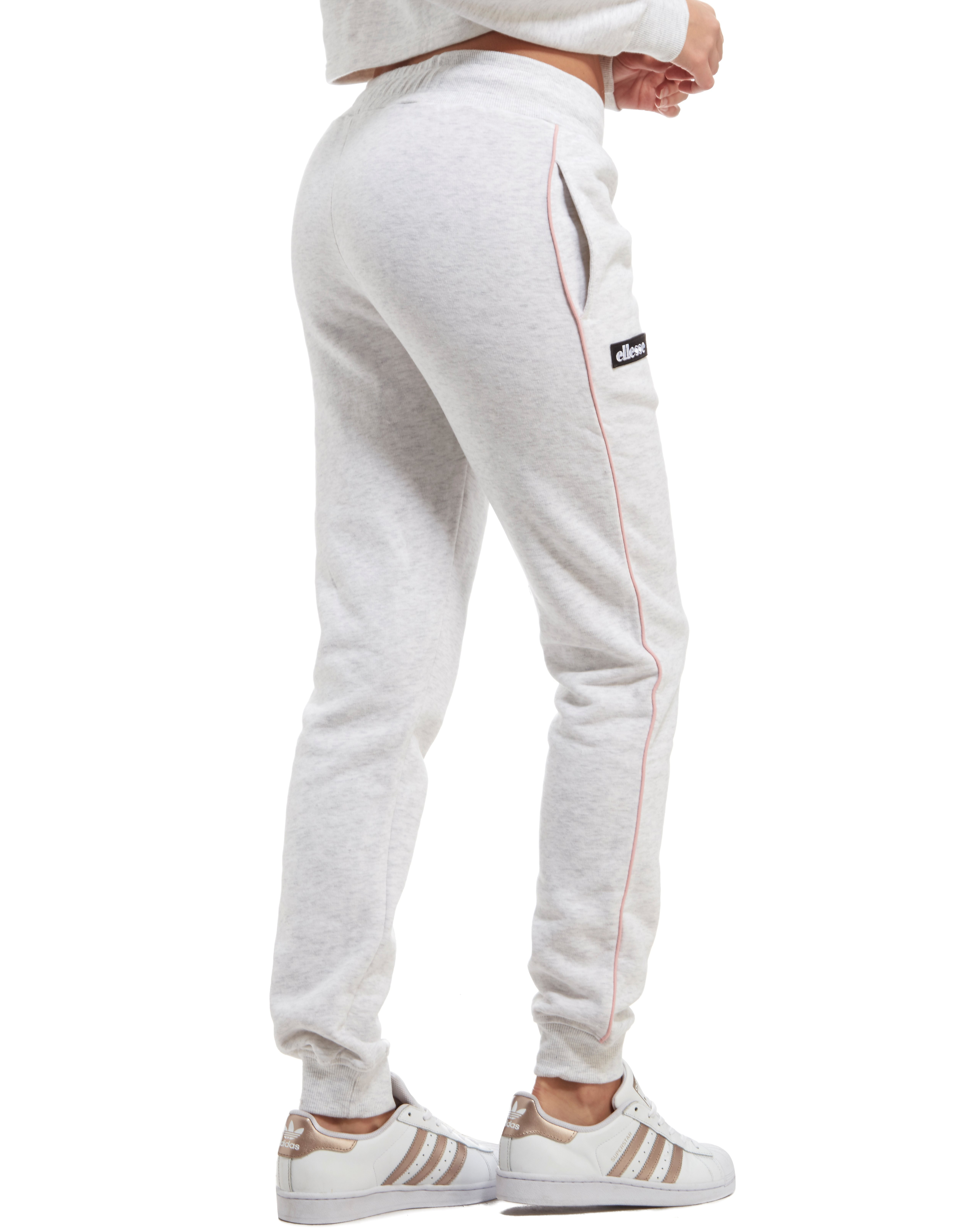 Ellesse Fleece Pants