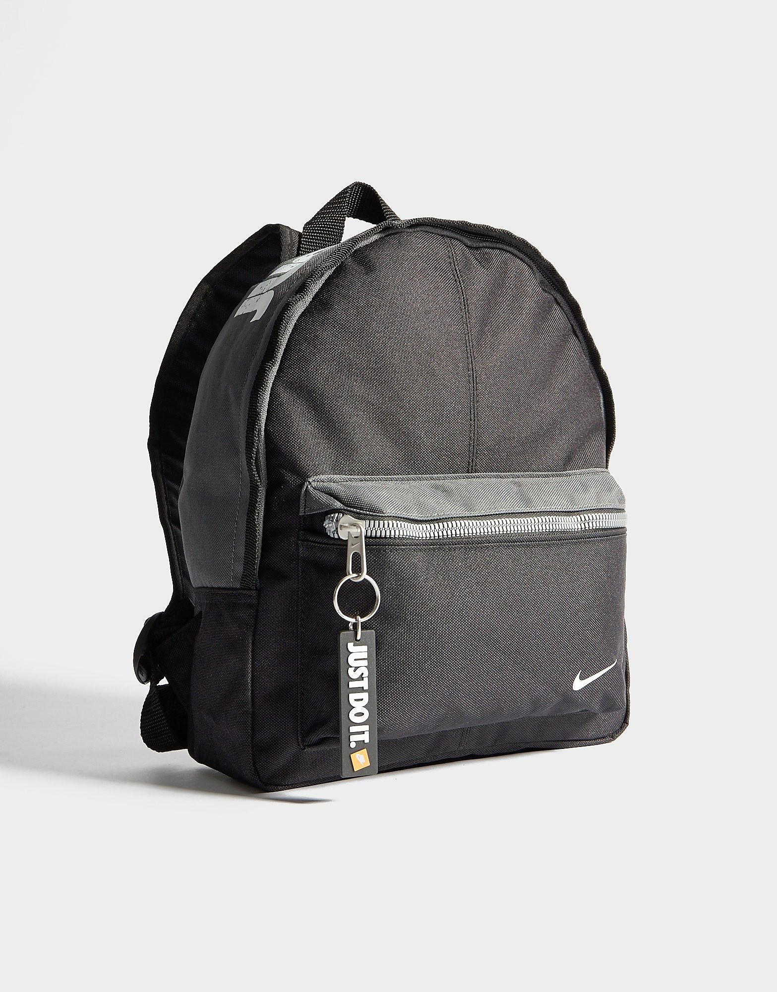 Nike Mini mochila Just Do It