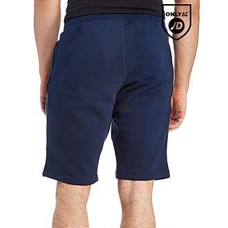 adidas Originals Premium Trefoil Shorts