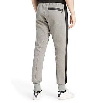 PUMA Evolution Track Pants