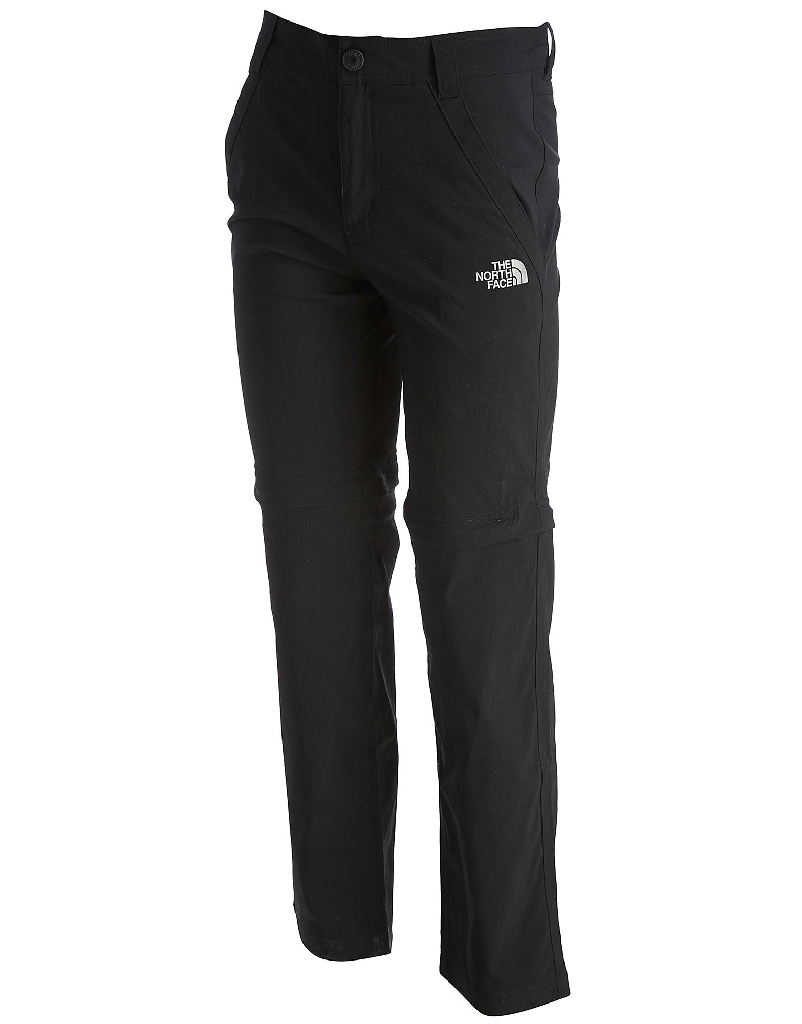 The North Face Convertible Pants Junior