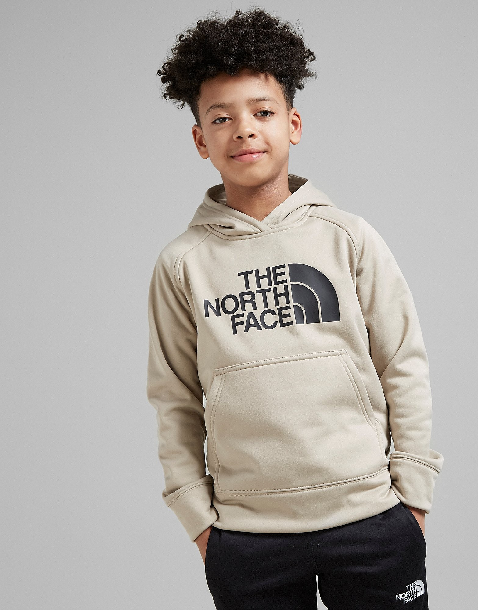 The North Face Surgent Hoodie Junior