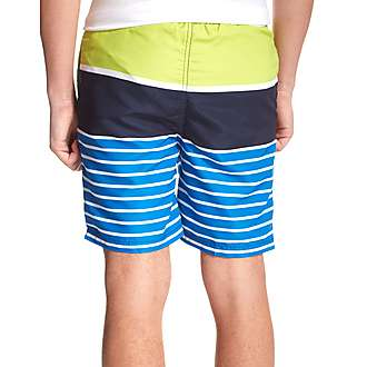 McKenzie Jenkins Swim Shorts Junior