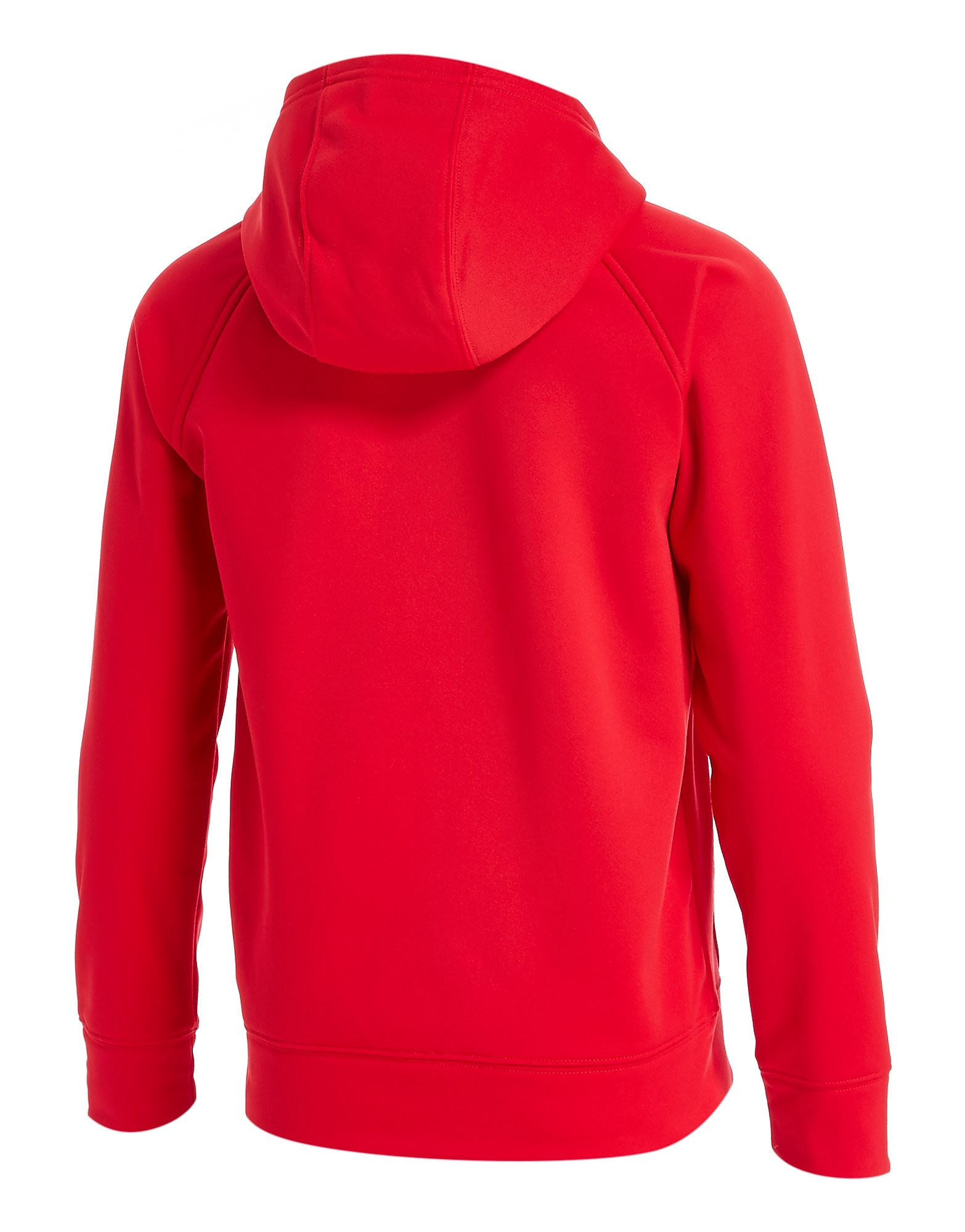 The North Face Sweat à capuche Surgent Junior