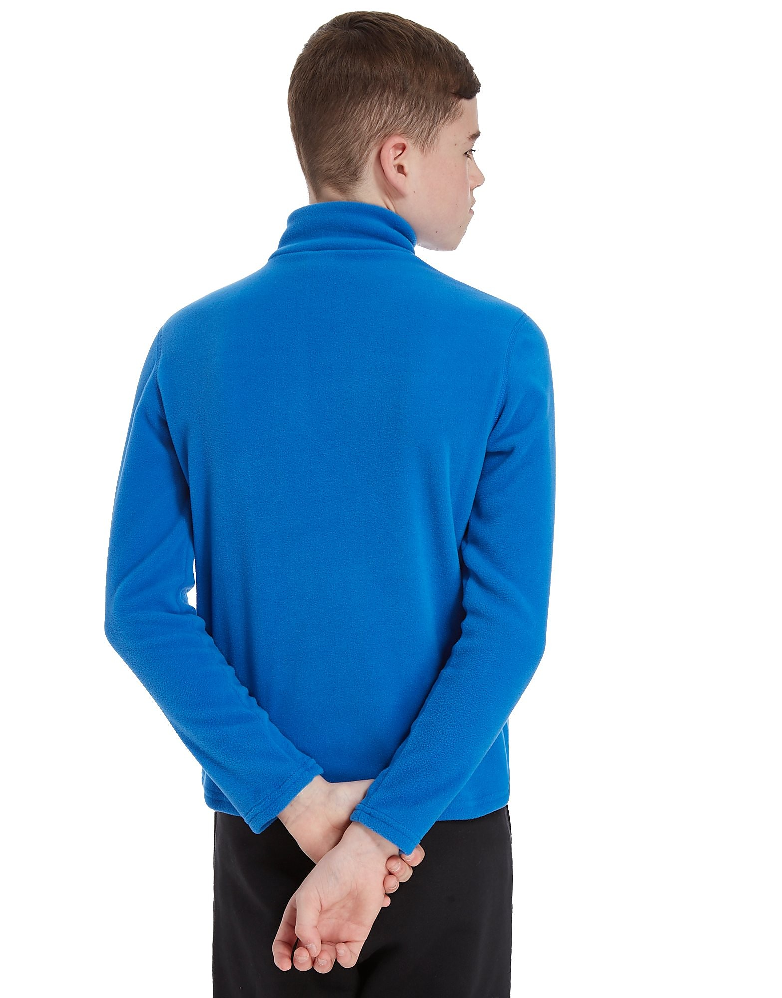 The North Face Glacier 1/4 Zip Top Junior