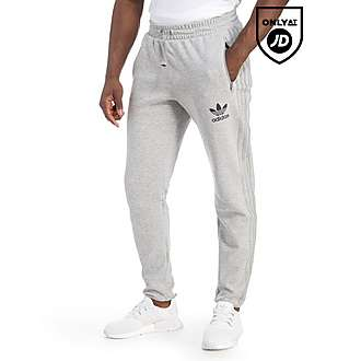 adidas Originals Street Run Tech Pants