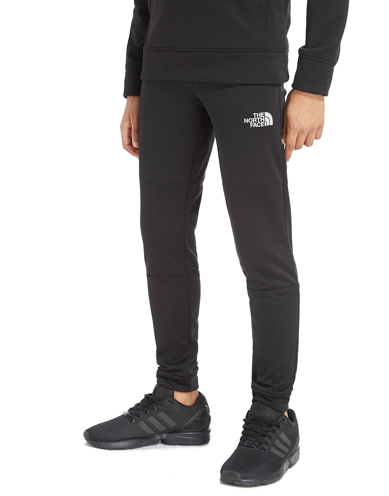 The North Face Pantaloni Mittelegi Junior