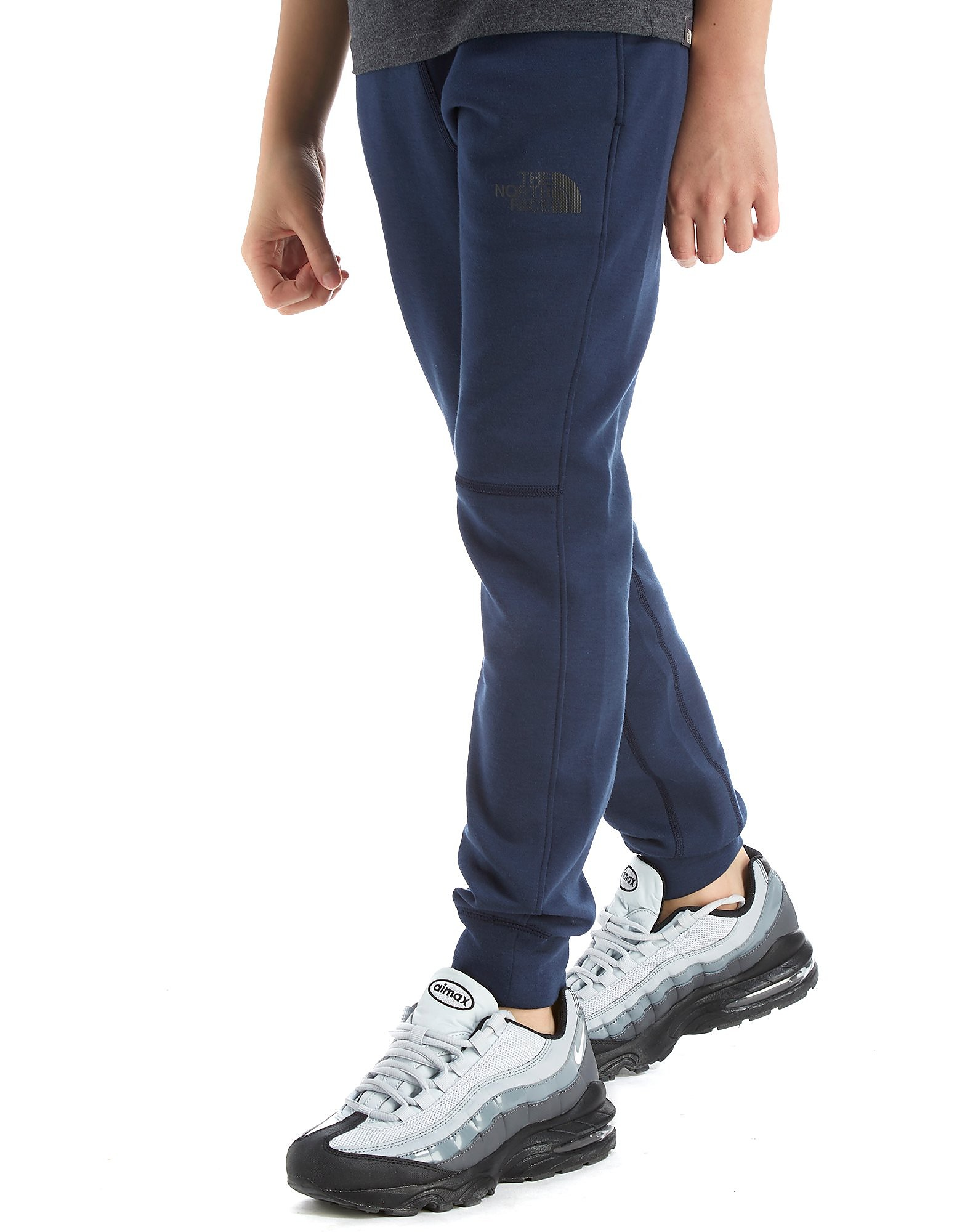 The North Face Slacker Fleece Pants Junior