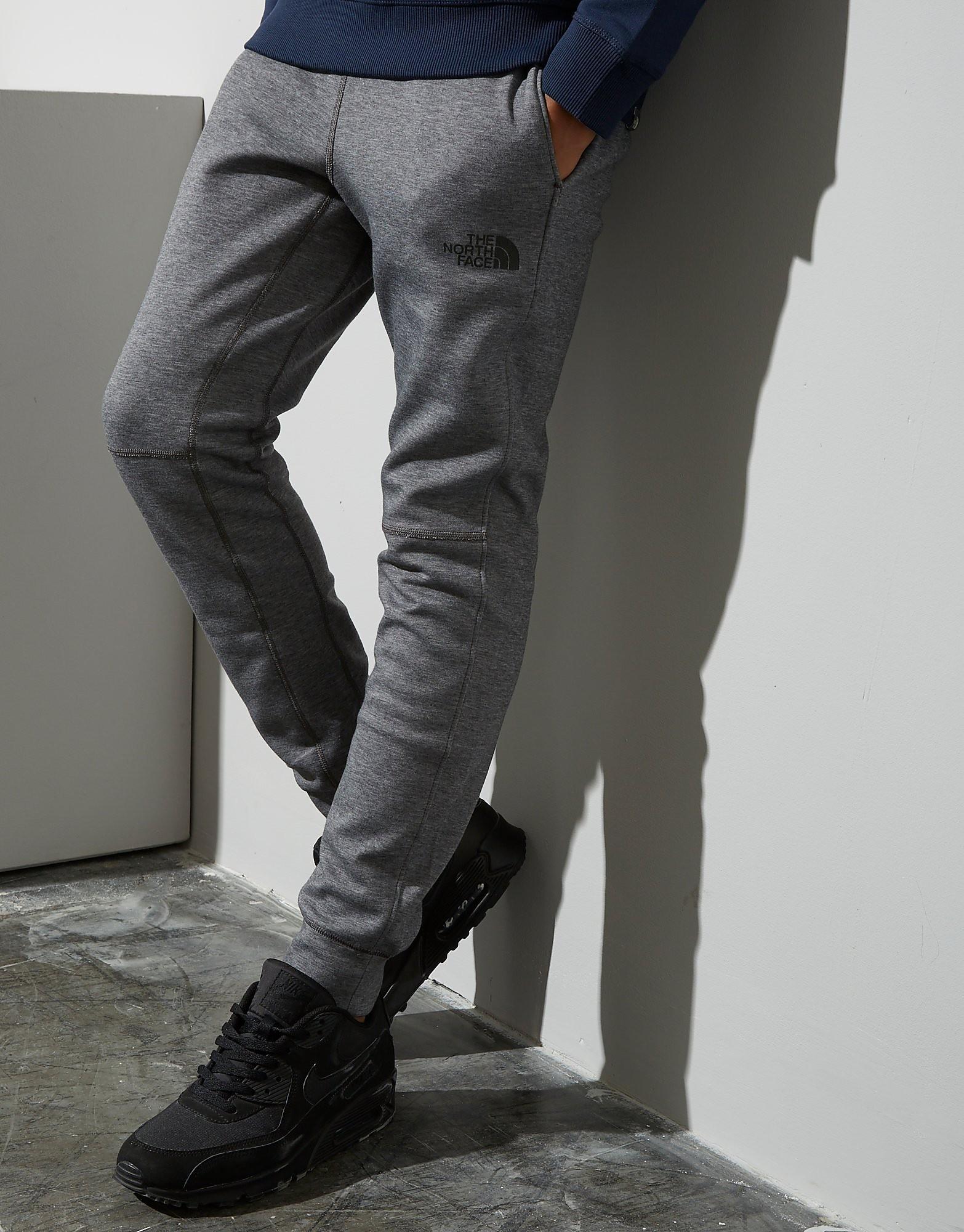 The North Face Slacker Fleece Pants Junior