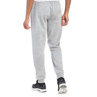 Ecko Rhino Crest Jogging Pants