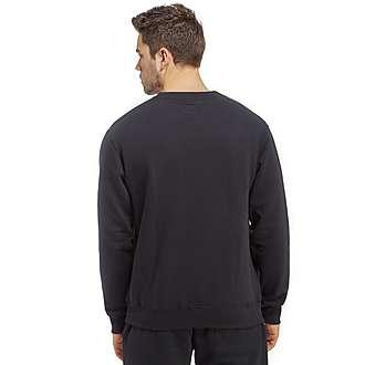 Ecko Presidium Crew Sweatshirt