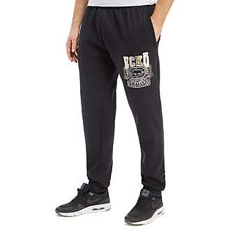 Ecko Ponez Pants