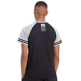 Ecko Blerk T-Shirt