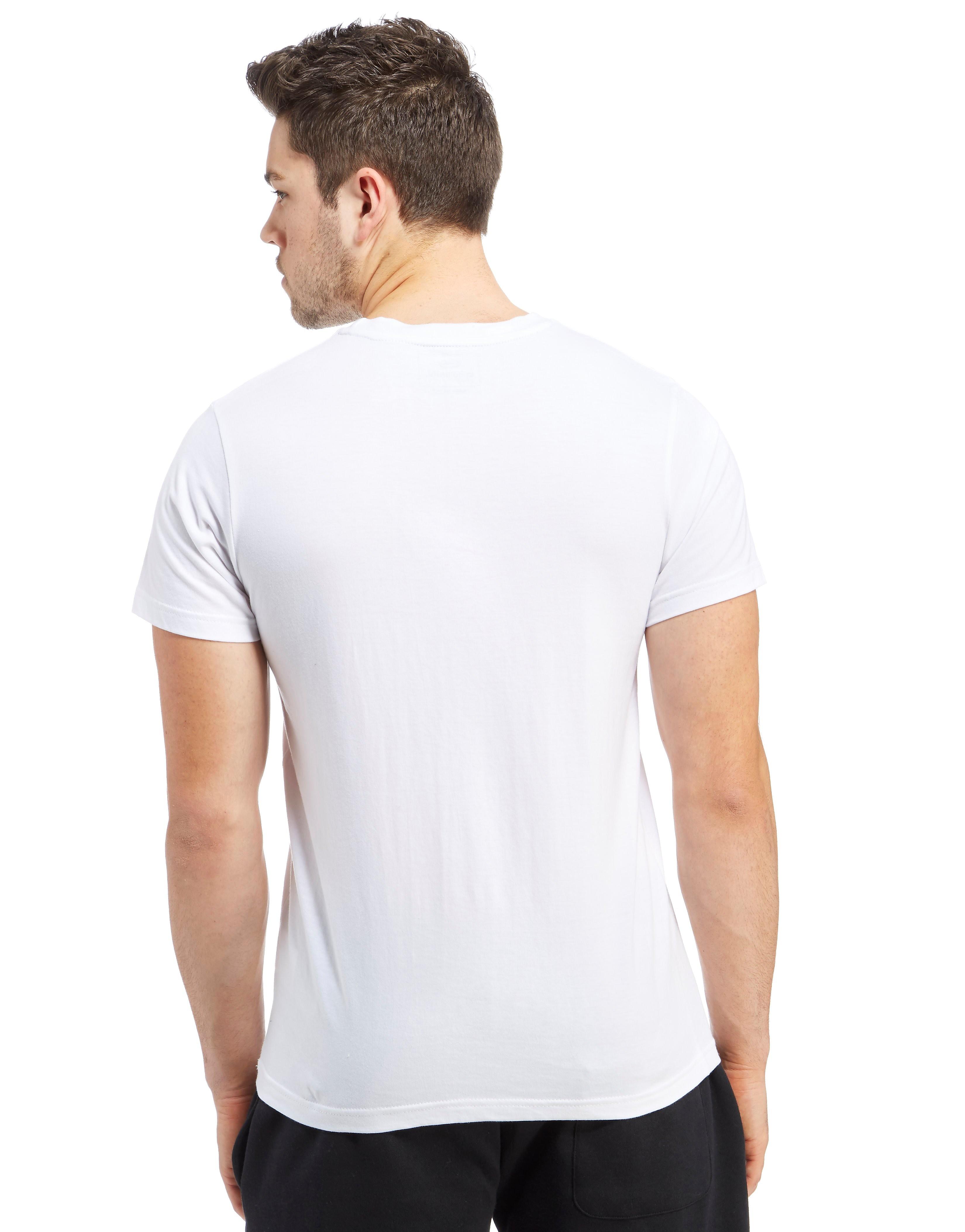 Ecko Atez T-Shirt