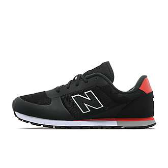 New Balance 430 Junior