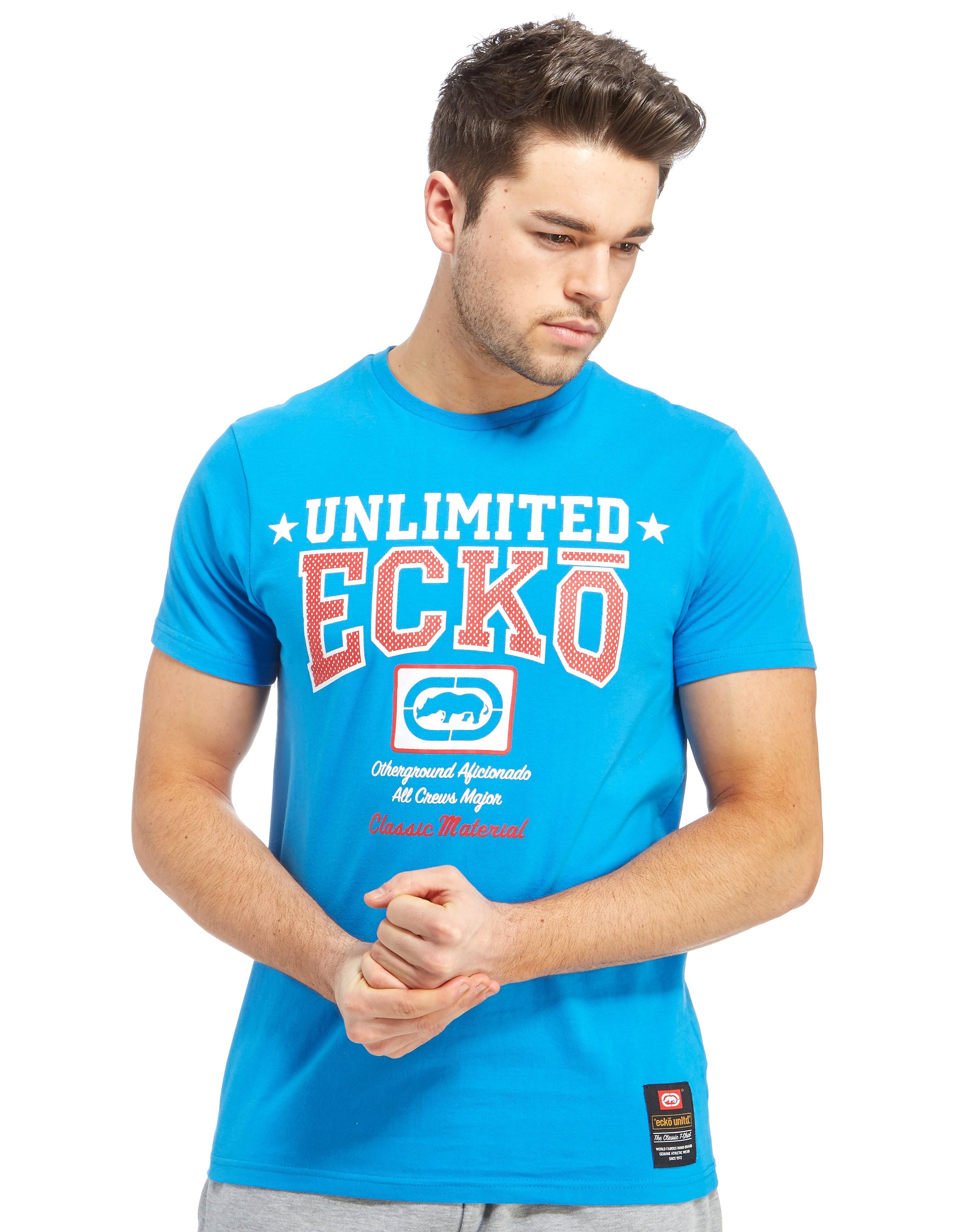 Ecko Defcon Unlimited