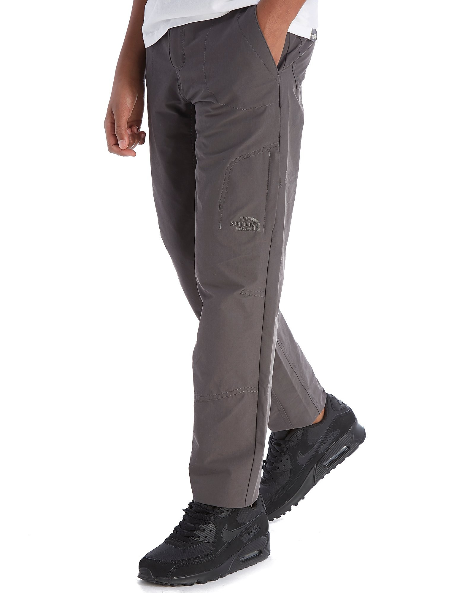 The North Face Exploration Pants Junior