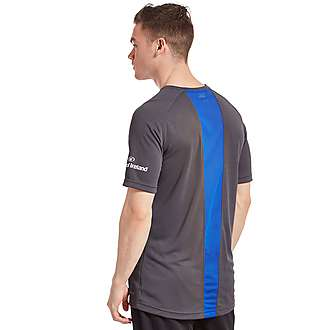 Canterbury Leinster Training Shirt