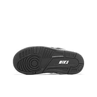 Nike Air Flight 89 Infant