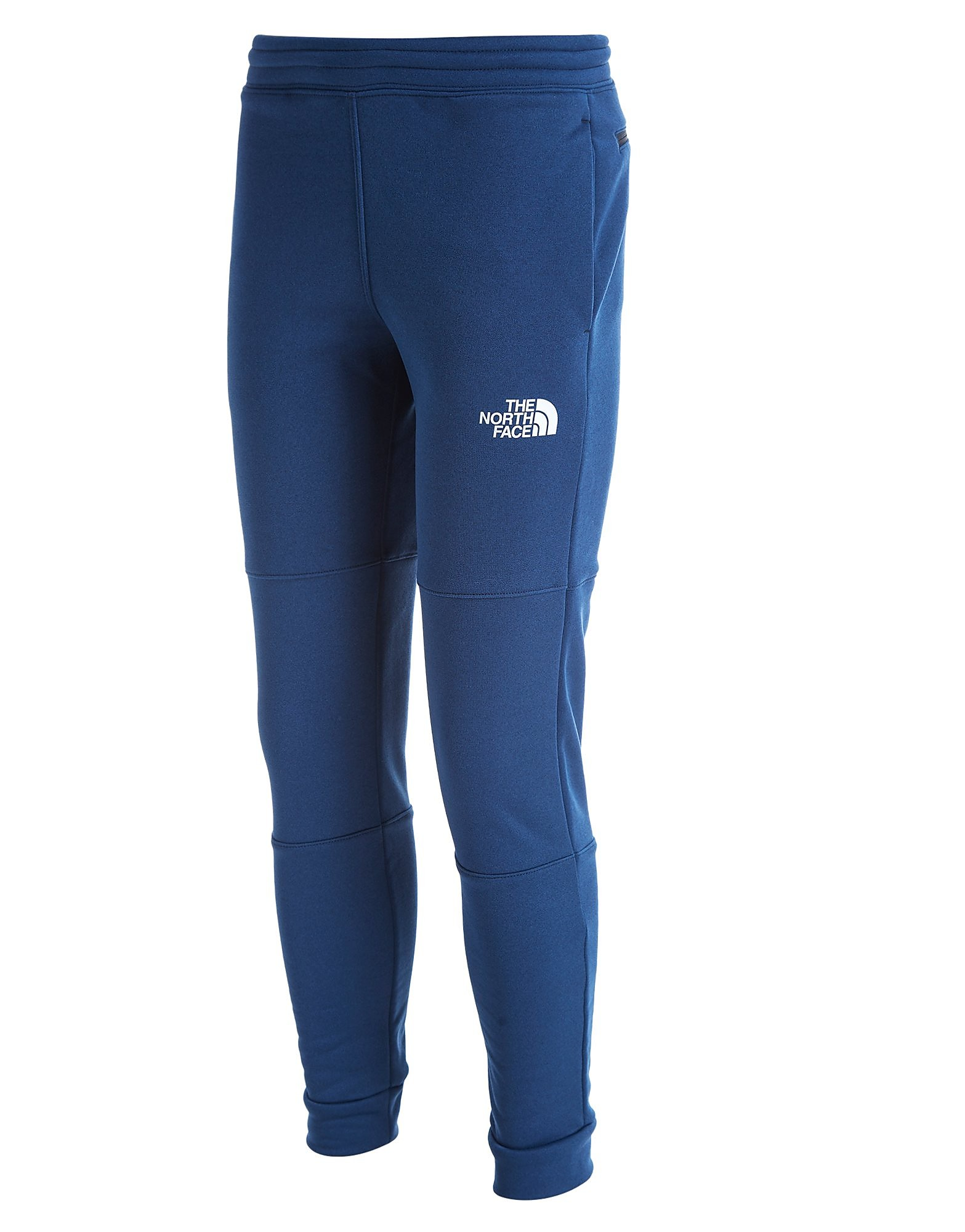 The North Face Mittellegi Pants Junior - alleen bij JD - Blauw - Kind