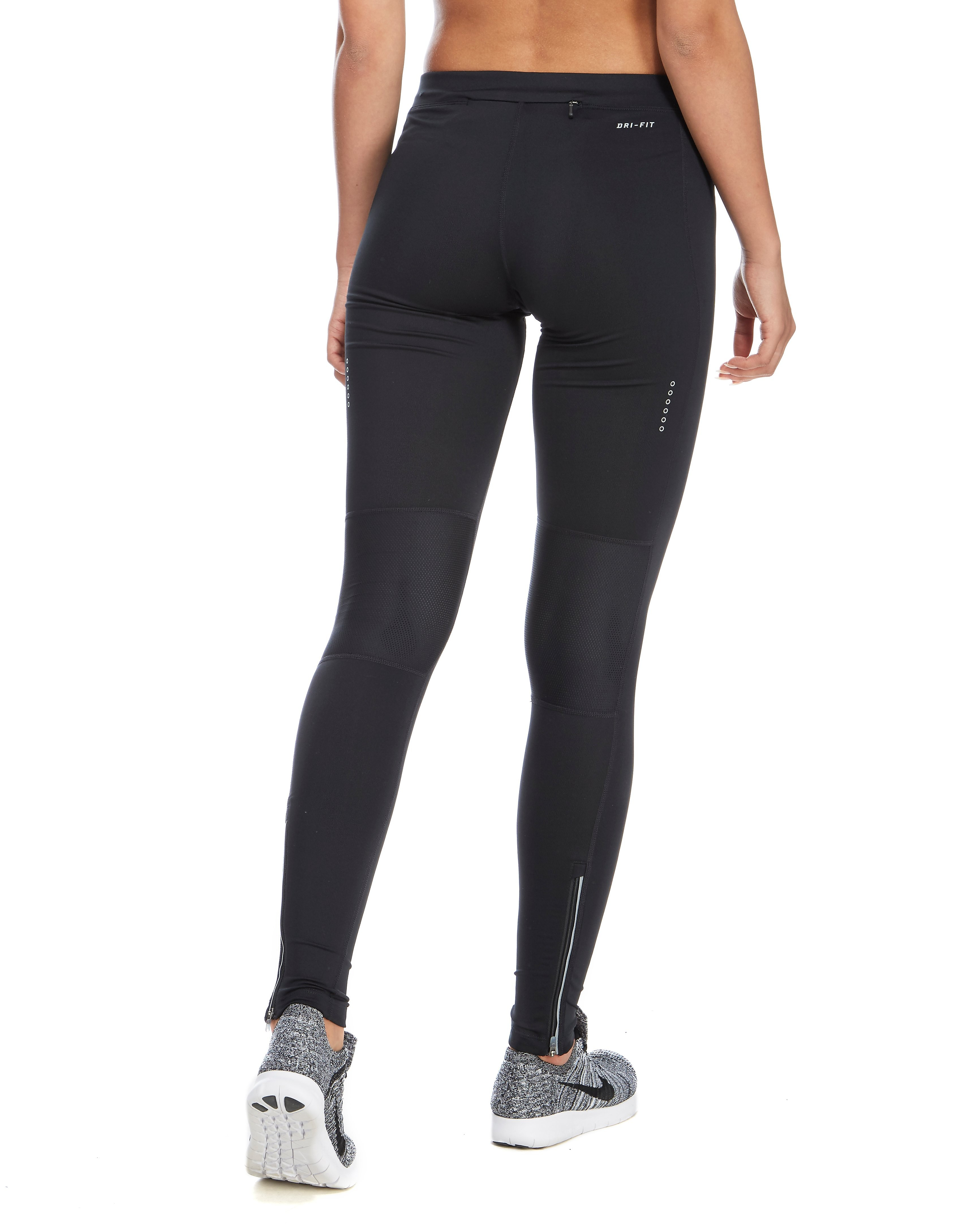 Nike Dri-Fit Essential Tights