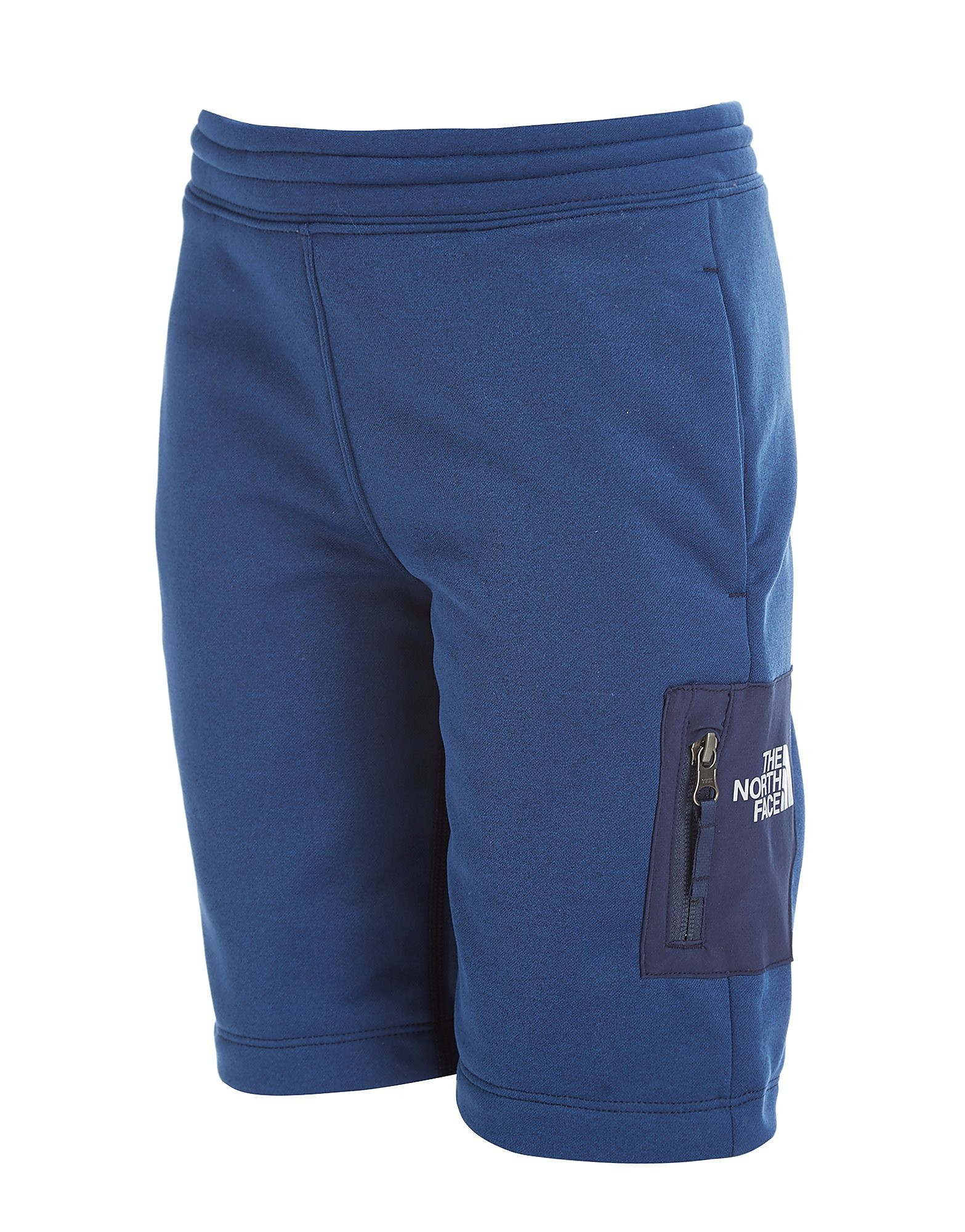 The North Face Mittellegi Shorts Junior