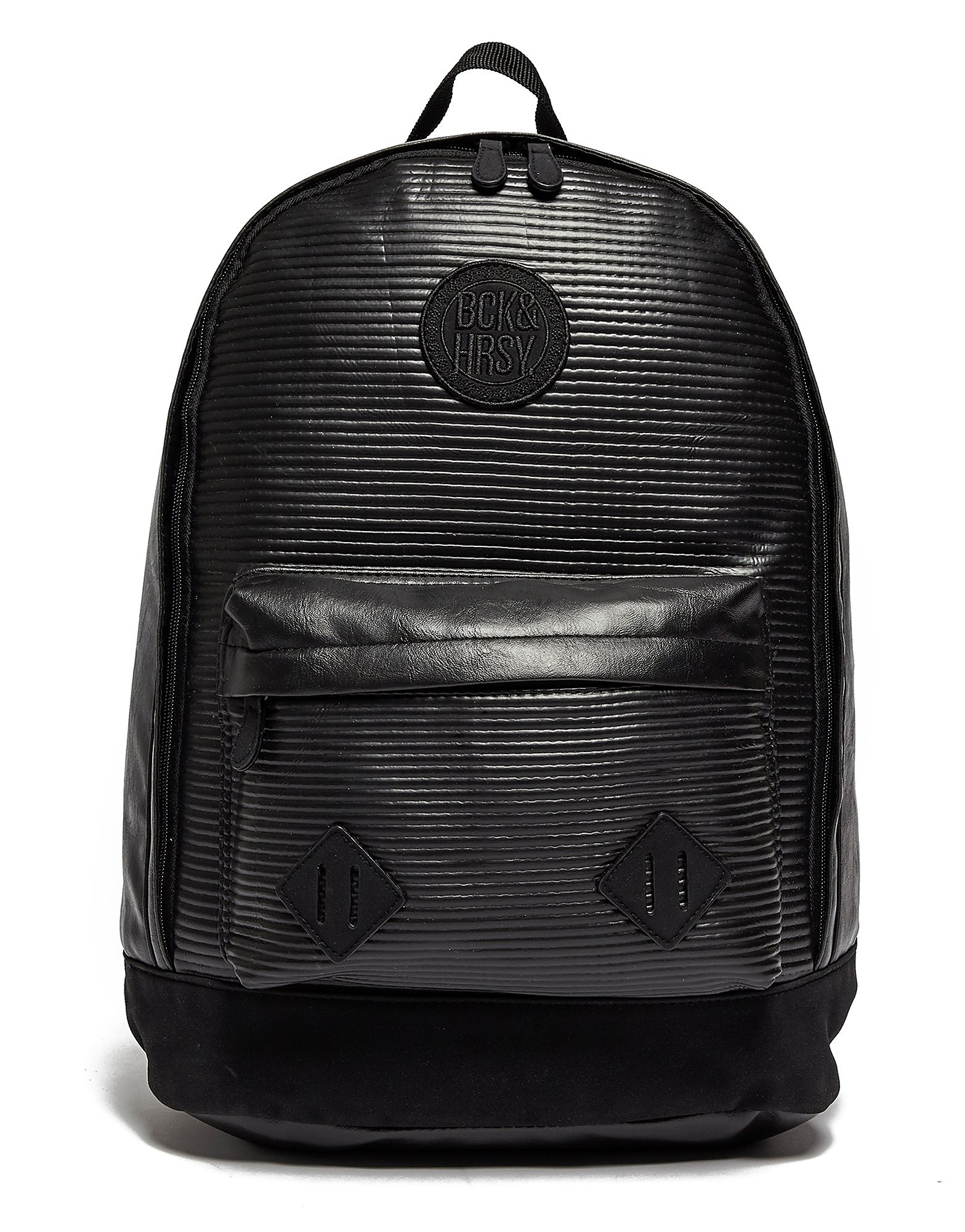 Beck and Hersey Attica Backpack
