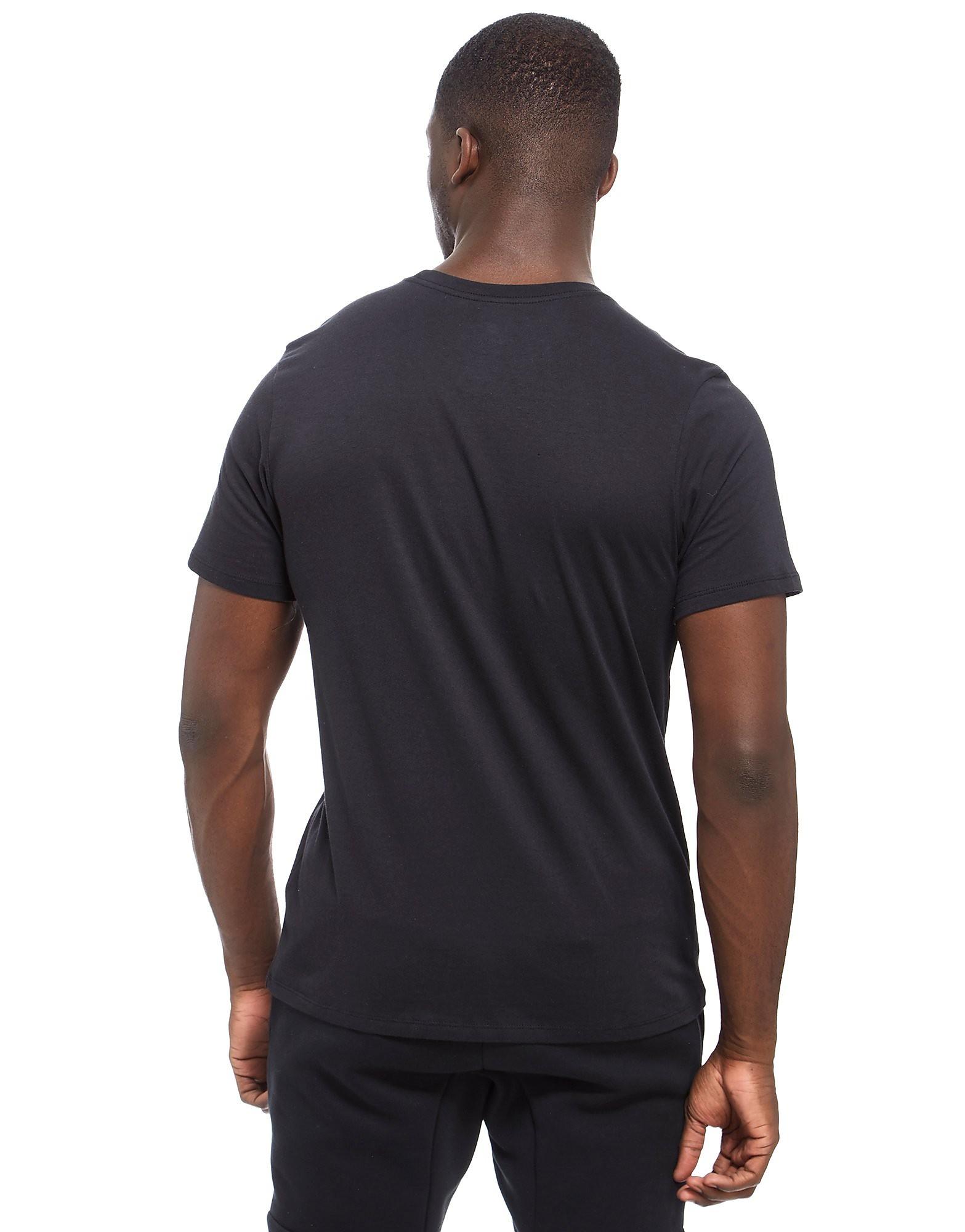 Nike camiseta Air Max 97