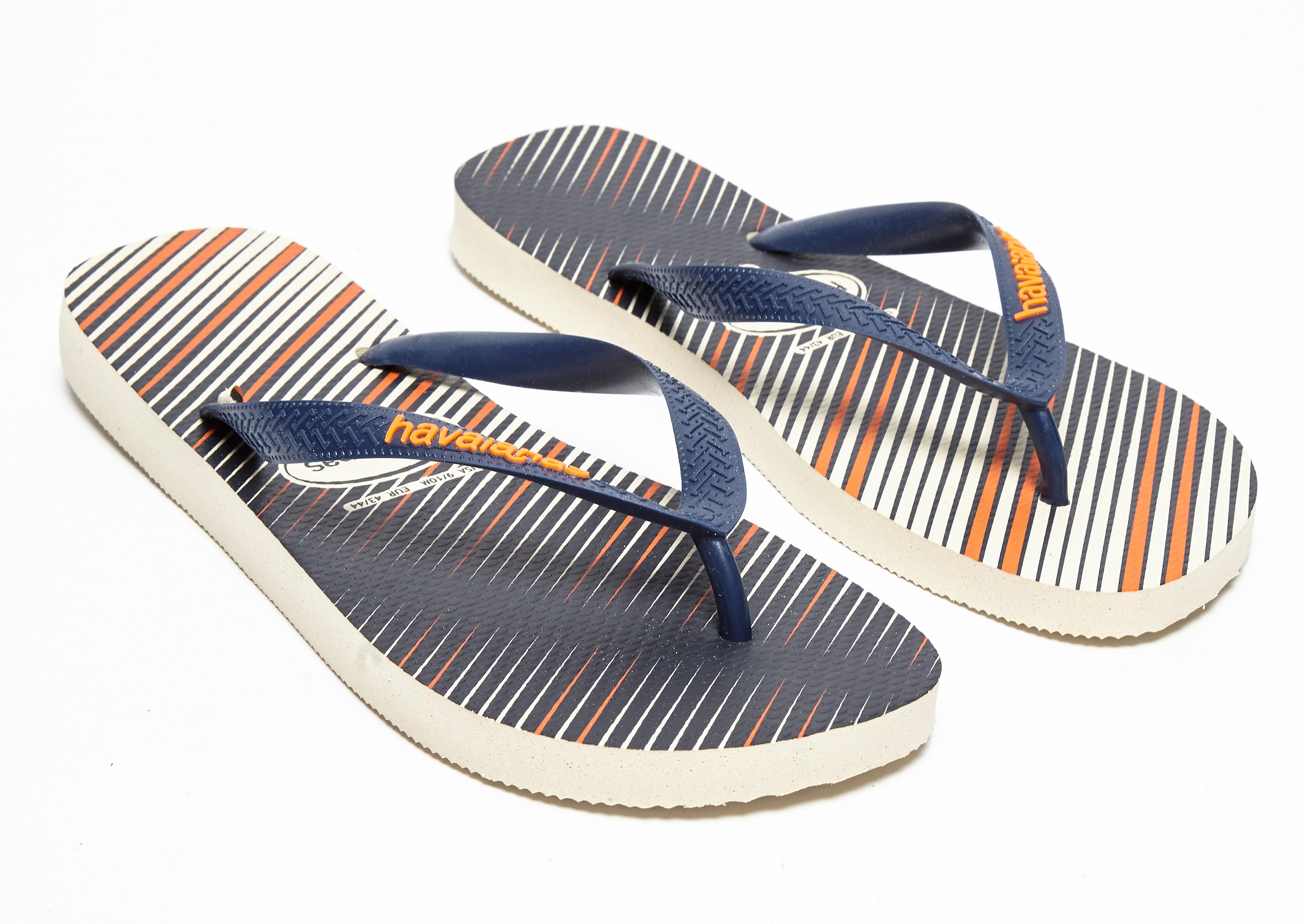 Havaianas Trend Flip-Flops