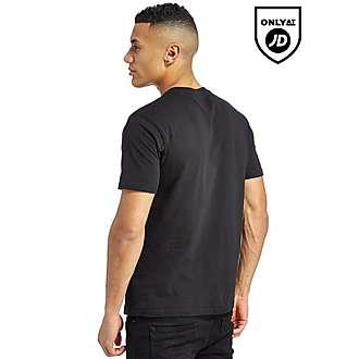 McKenzie Rodney T-Shirt