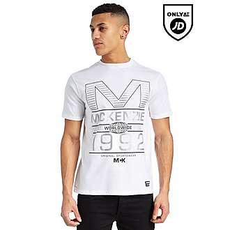 McKenzie Hoyle T-Shirt