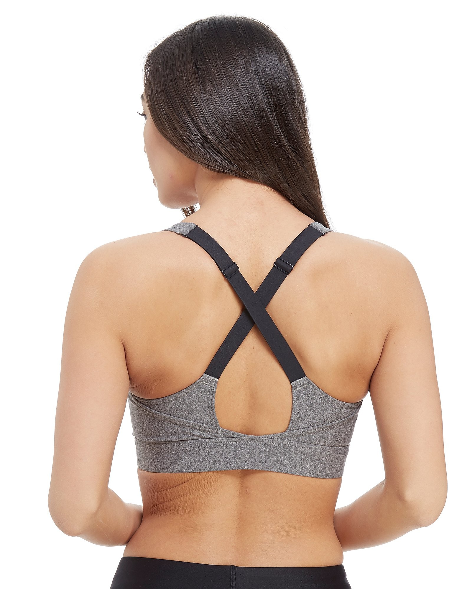 Under Armour Soutien-gorge Balance Sports Femme