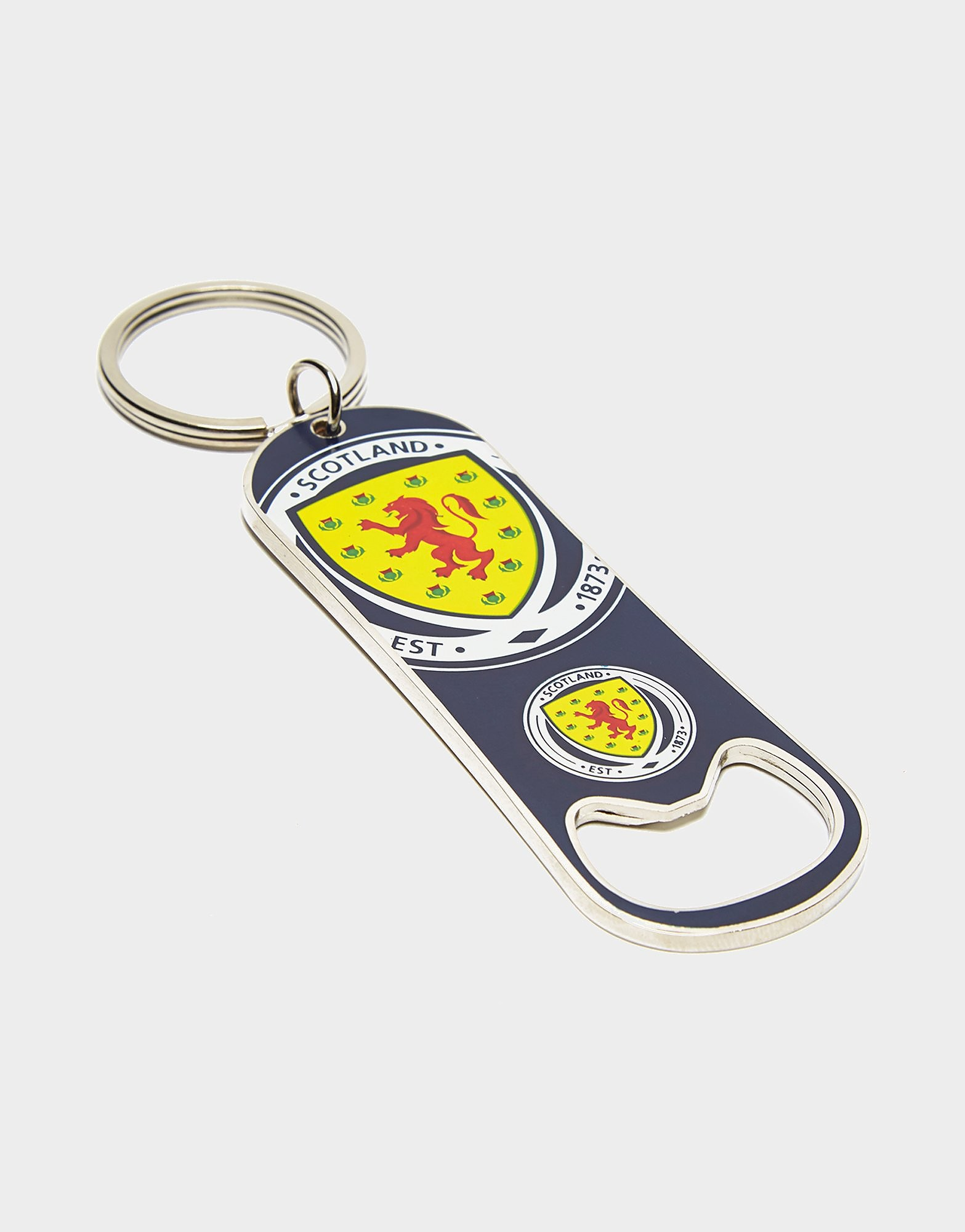 Official Team Scotland FA Bottle Opener