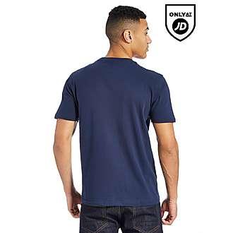 McKenzie Kennedy T-Shirt