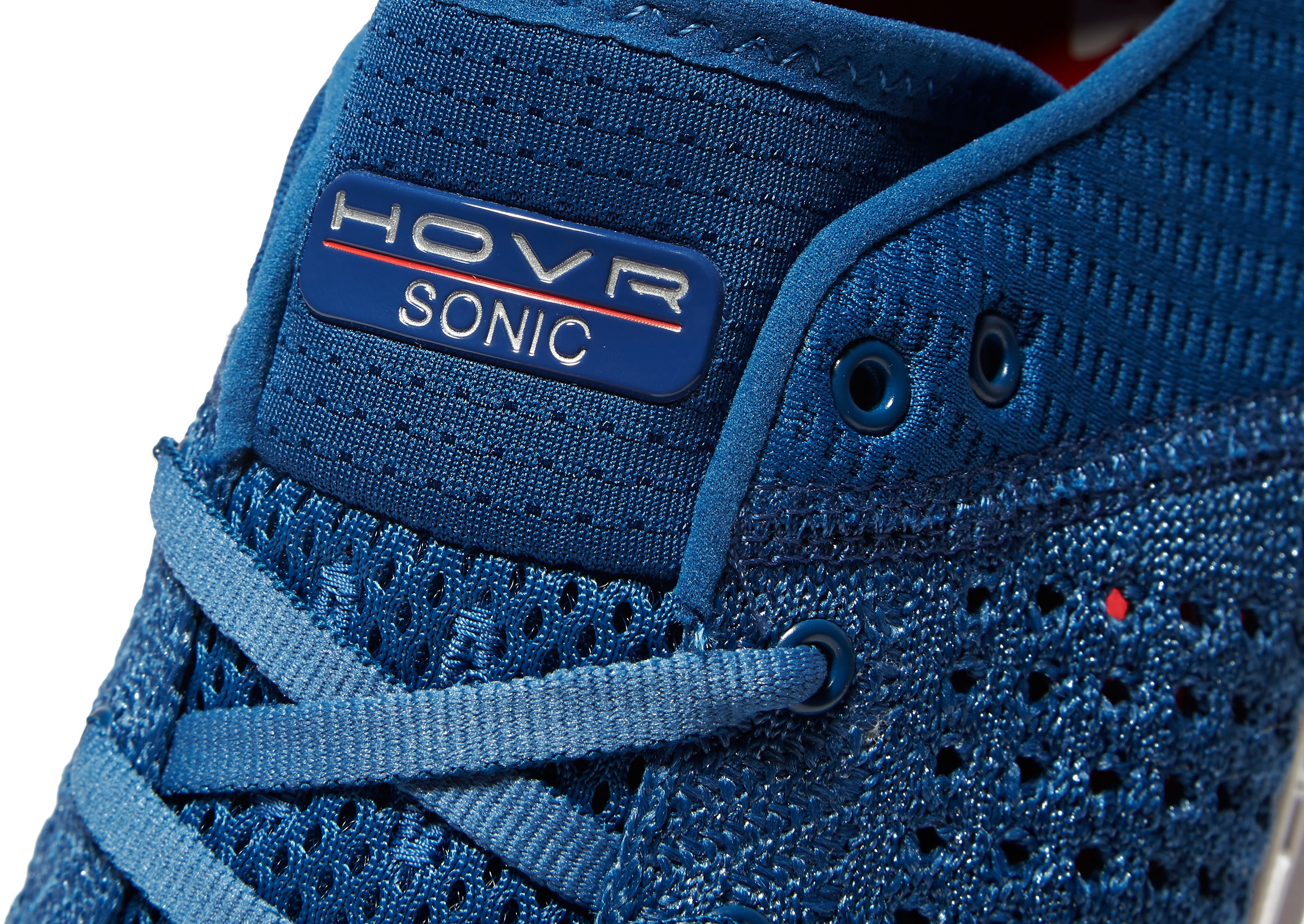 Under Armour HOVR Sonic RS Heren