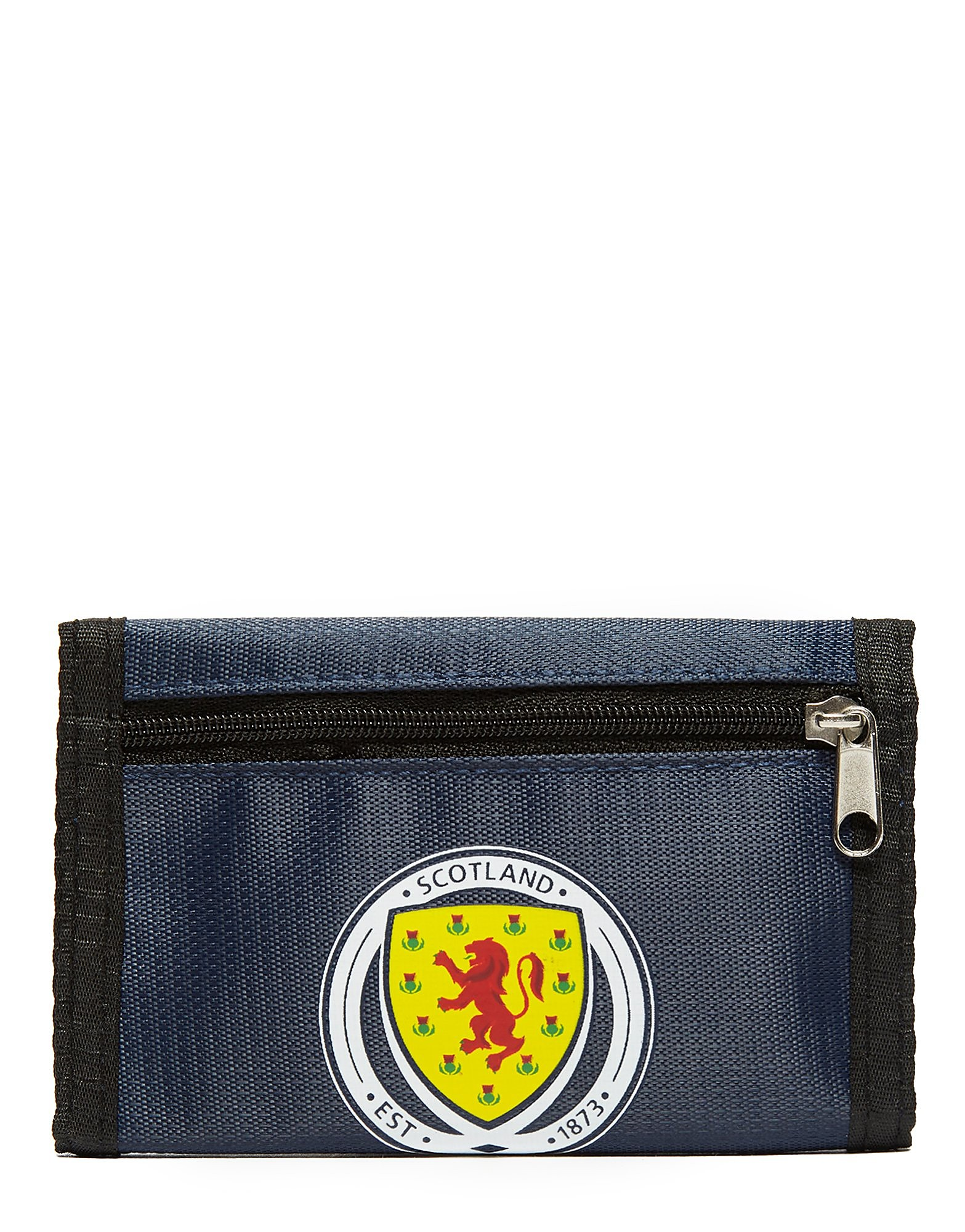 Official Team Scotland FA Wallet