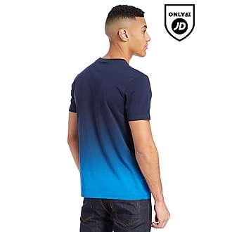 McKenzie Lloyd T-Shirt