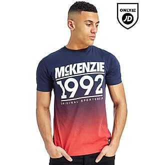 McKenzie Naples T-Shirt