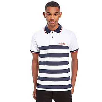 McKenzie Travis Polo Shirt
