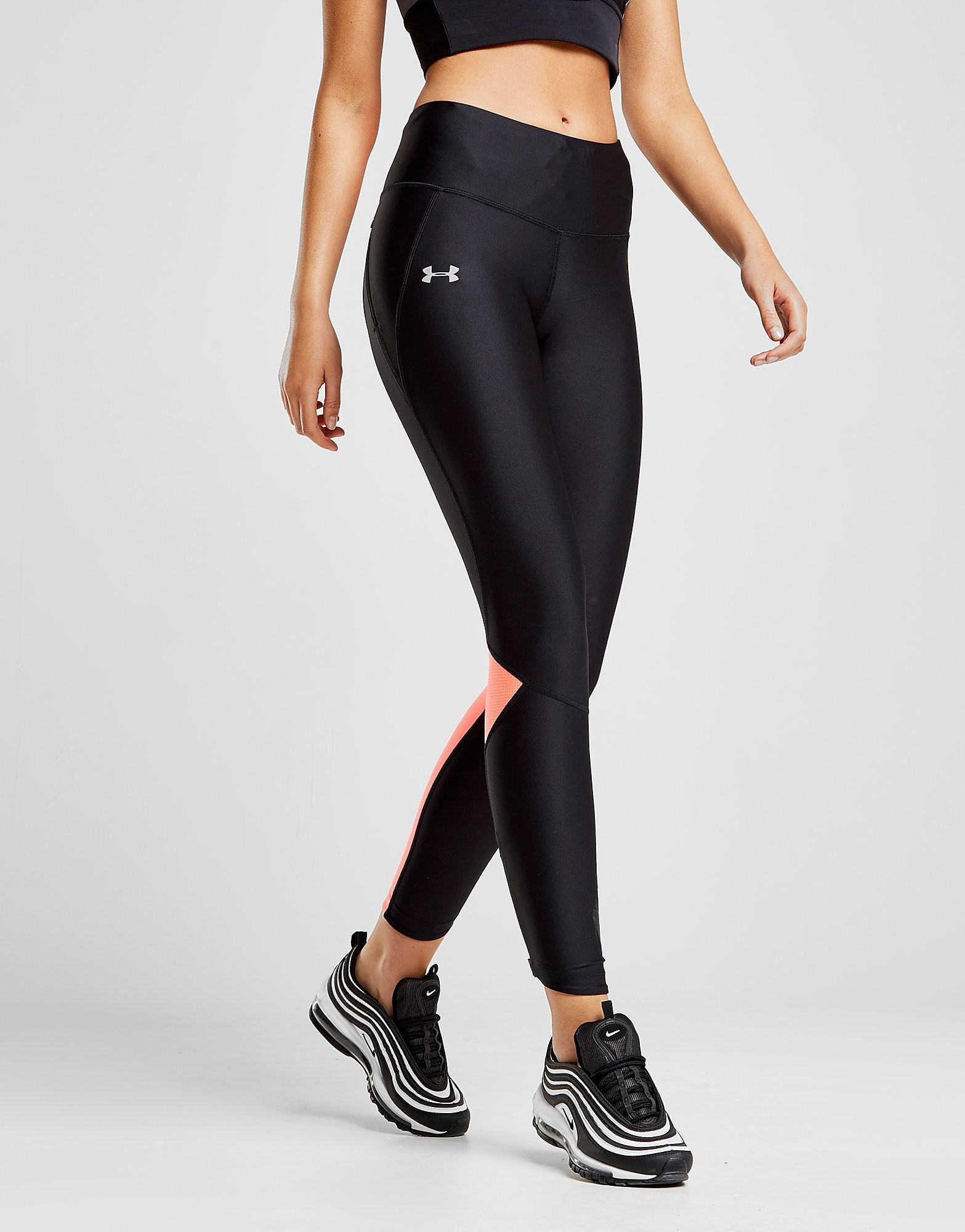 Under Armour mallas Fly Fast