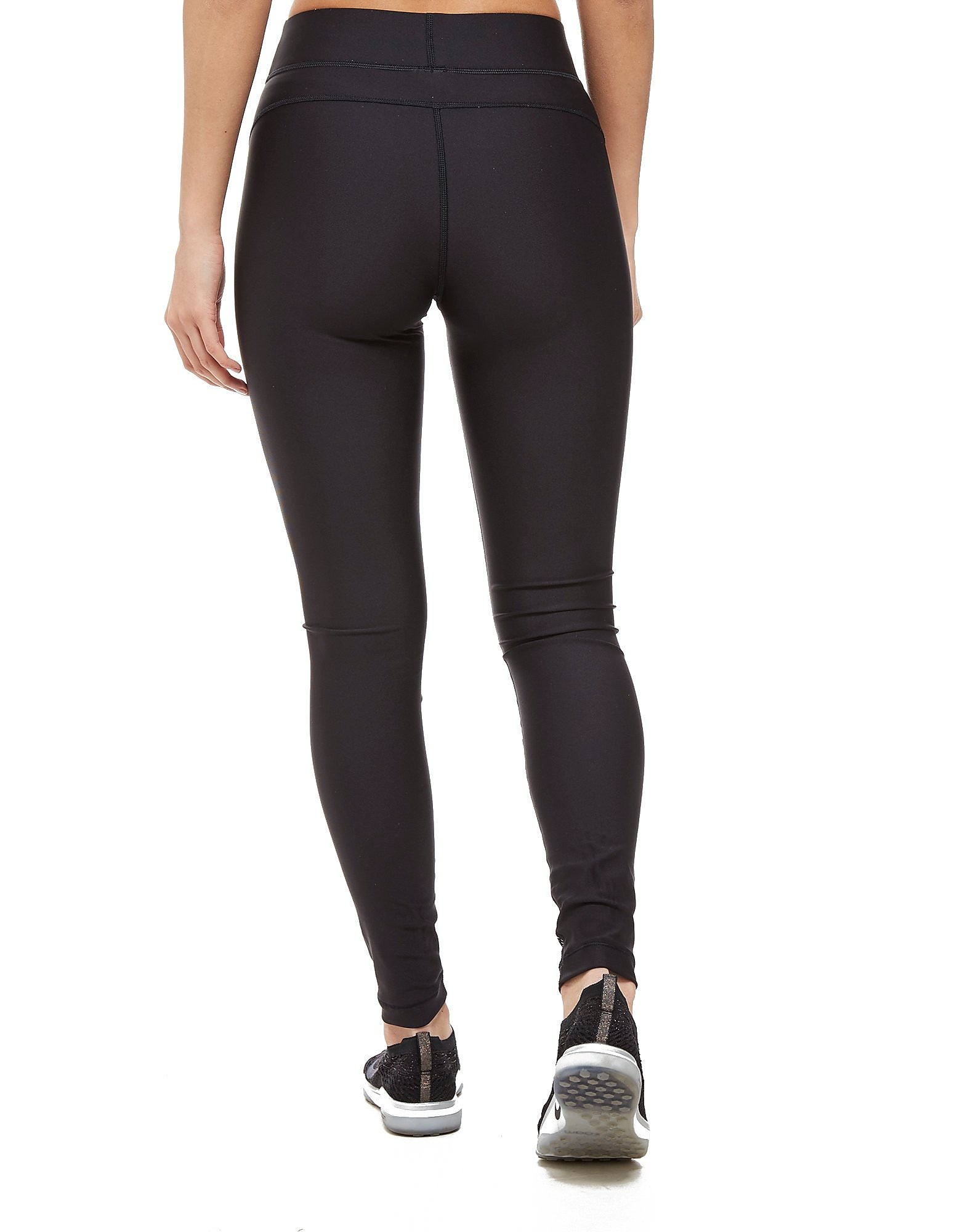 Under Armour Heatgear Print Leggings