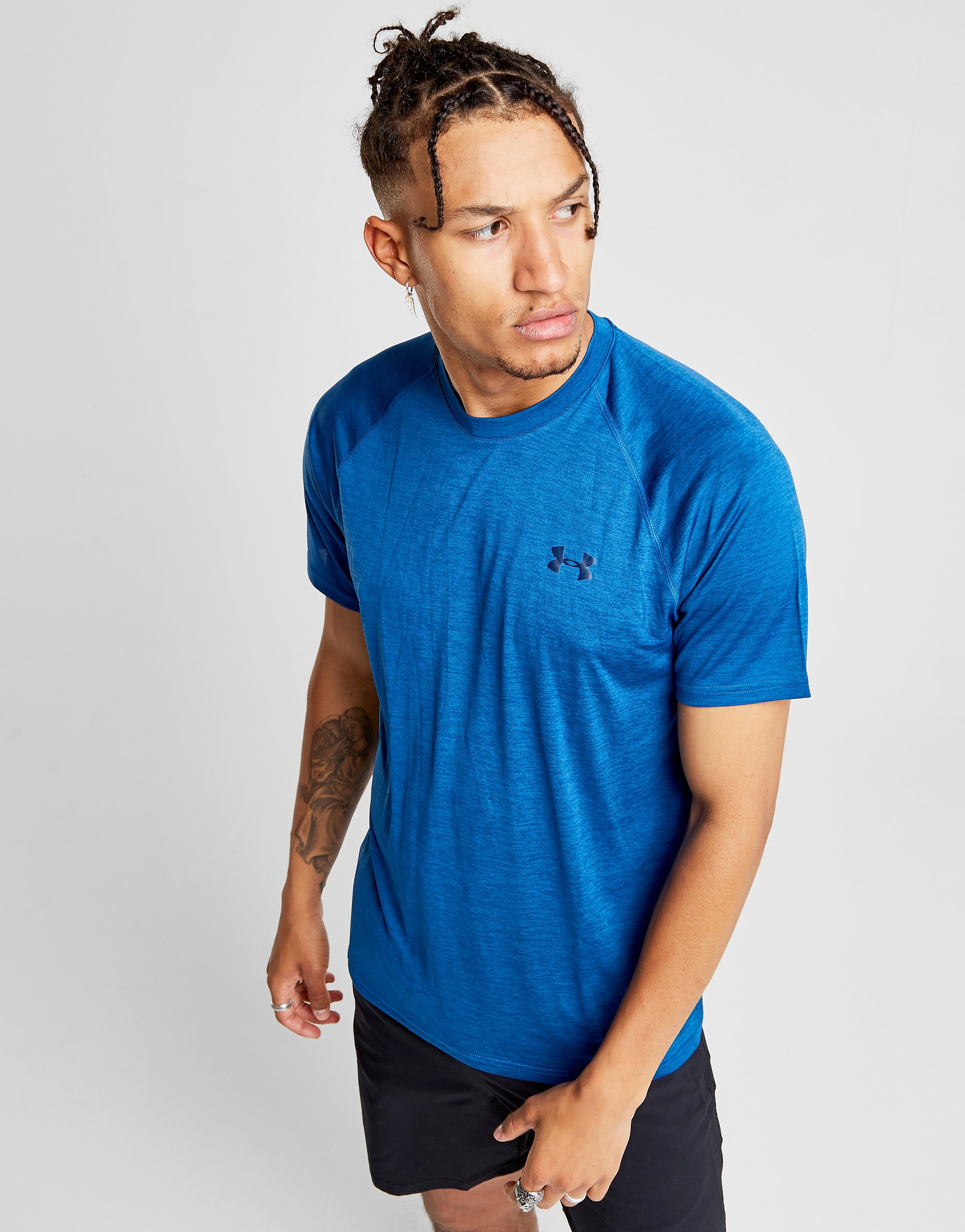 Under Armour camiseta Tech Twist