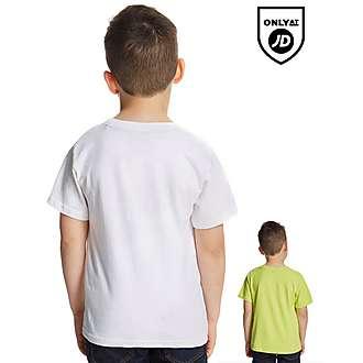 McKenzie Penton 2 Pack T-Shirt Children