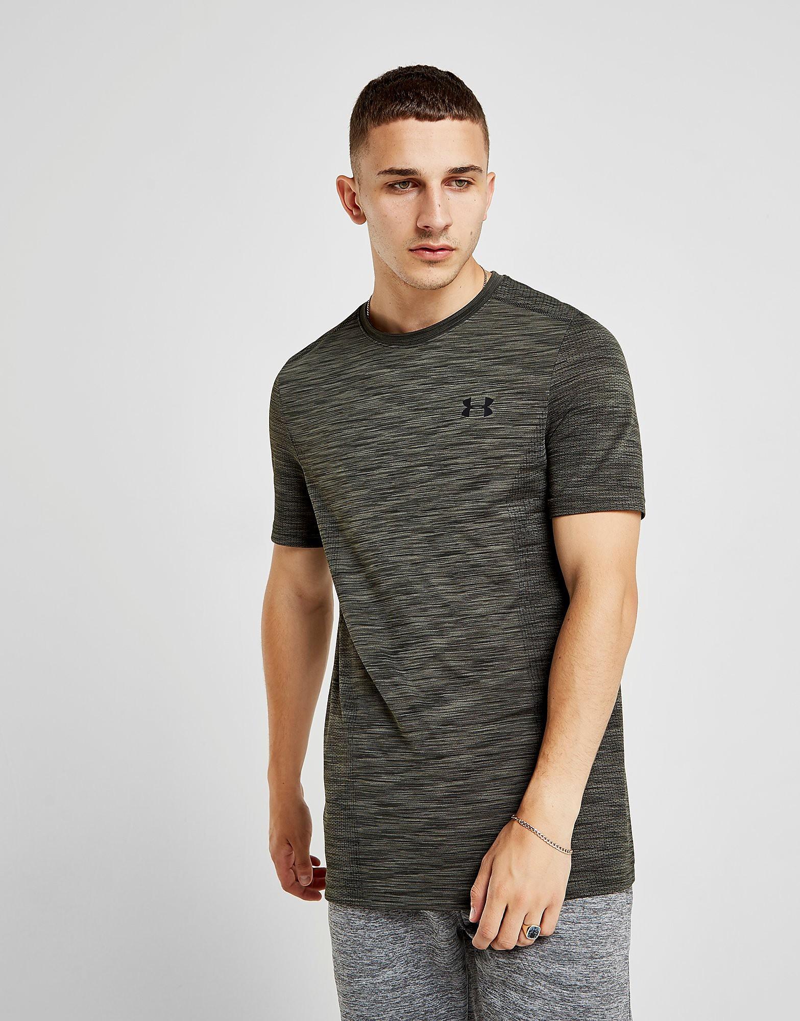 Under Armour camiseta Threadborne Seamless