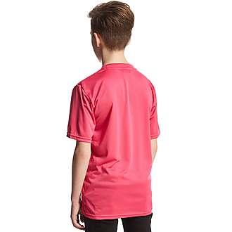 Carbrini Rapid T-Shirt