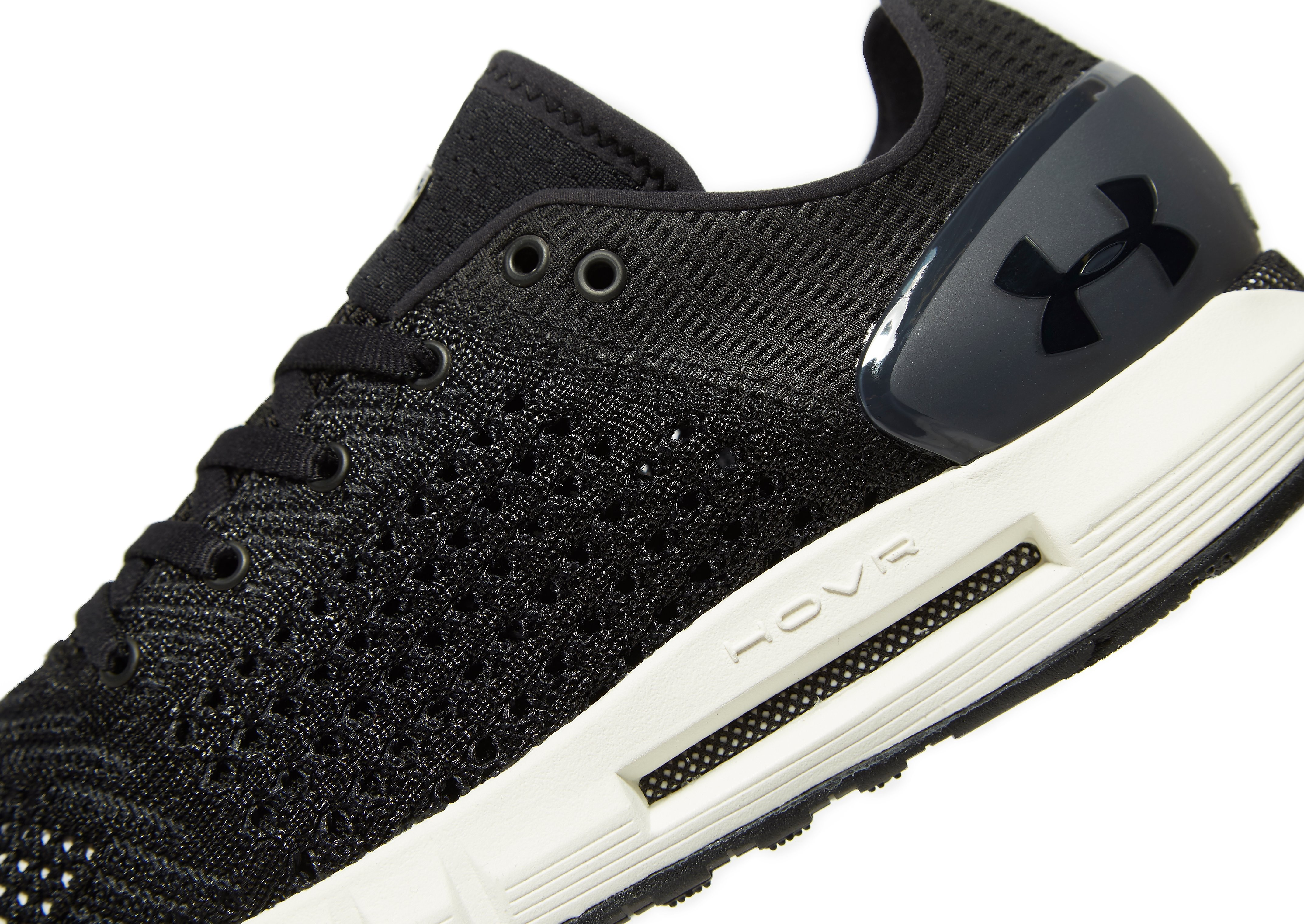 Under Armour HOVR Sonic Women's