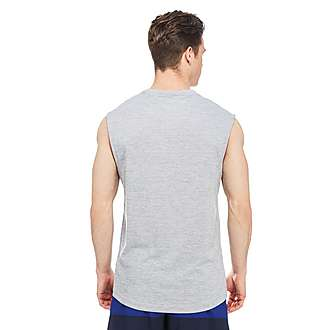 Nike Dri-FIT Training Tank Top