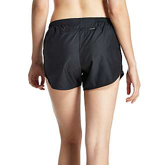 Nike 7.5cm Tempo Modern Shorts