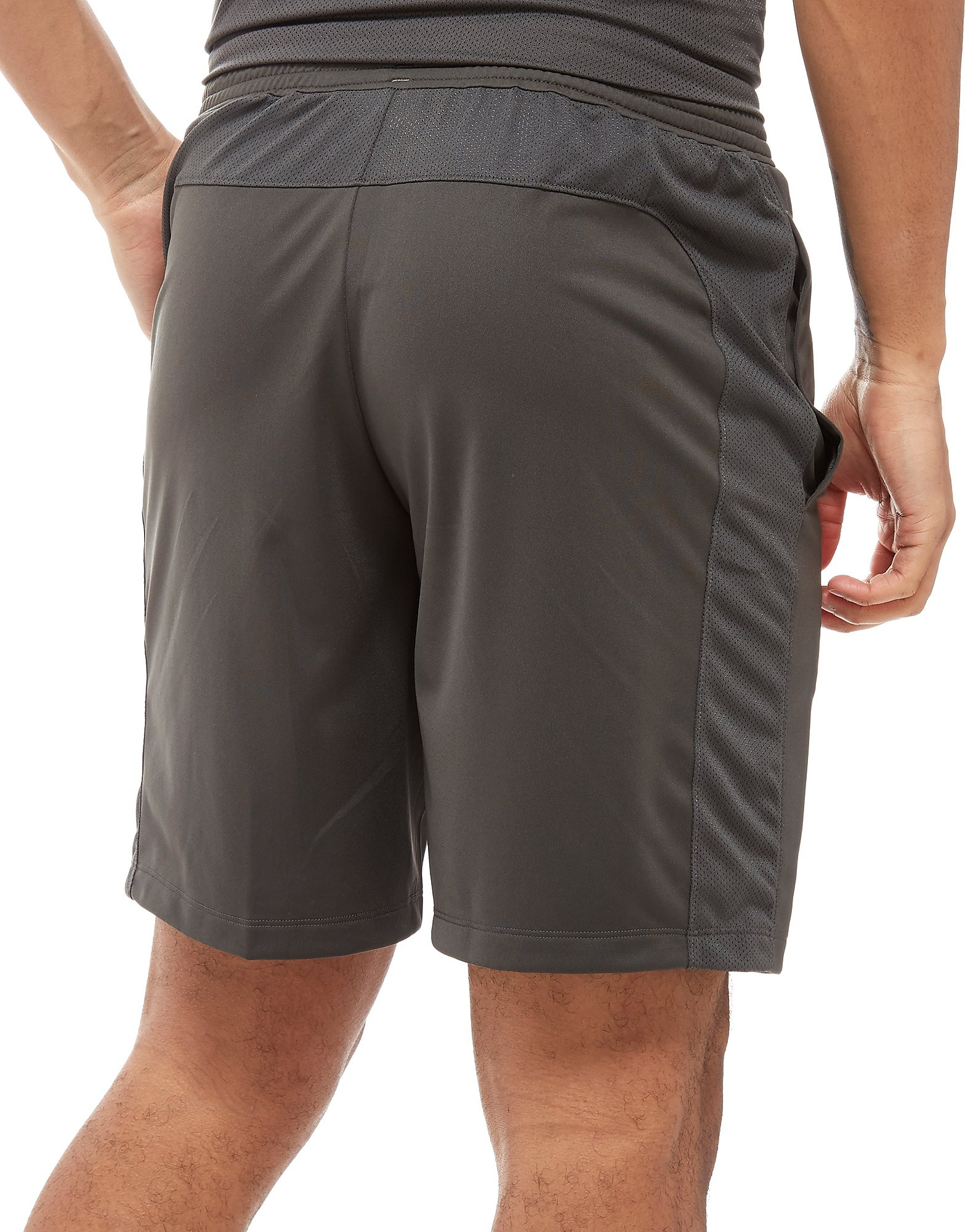 "Under Armour Raid 2.0 8"" Shorts"